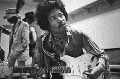 Jimi-Hendrix-guitar