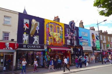 camden-town-london-3