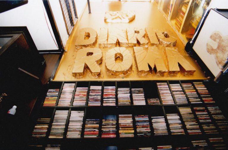 diario_roma